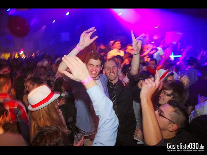 https://www.gaesteliste030.de/Partyfoto #261 Ewerk Berlin vom 31.12.2013