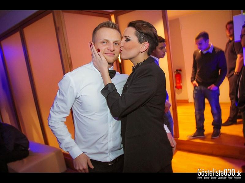 https://www.gaesteliste030.de/Partyfoto #97 Ewerk Berlin vom 31.12.2013