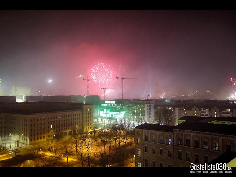 https://www.gaesteliste030.de/Partyfoto #246 Ewerk Berlin vom 31.12.2013