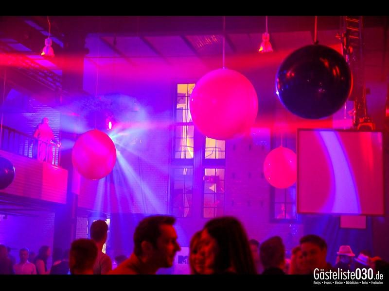 https://www.gaesteliste030.de/Partyfoto #174 Ewerk Berlin vom 31.12.2013