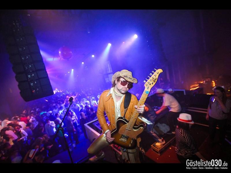 https://www.gaesteliste030.de/Partyfoto #179 Ewerk Berlin vom 31.12.2013