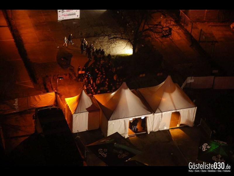 https://www.gaesteliste030.de/Partyfoto #86 Ewerk Berlin vom 31.12.2013