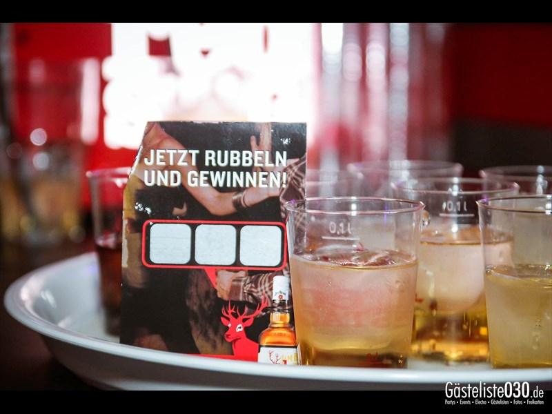 https://www.gaesteliste030.de/Partyfoto #176 Ewerk Berlin vom 31.12.2013
