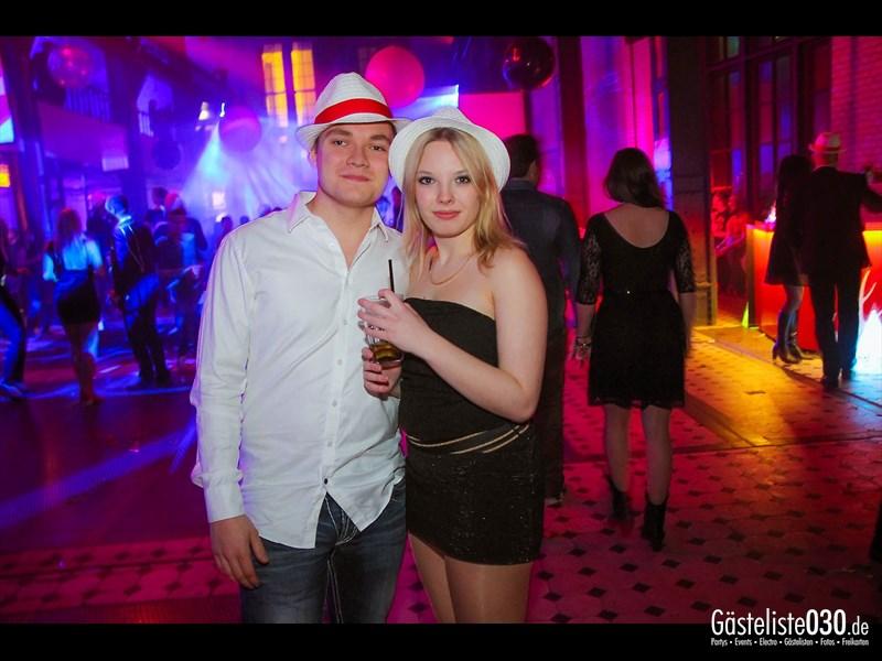 https://www.gaesteliste030.de/Partyfoto #37 Ewerk Berlin vom 31.12.2013