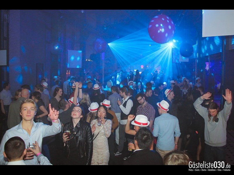 https://www.gaesteliste030.de/Partyfoto #315 Ewerk Berlin vom 31.12.2013