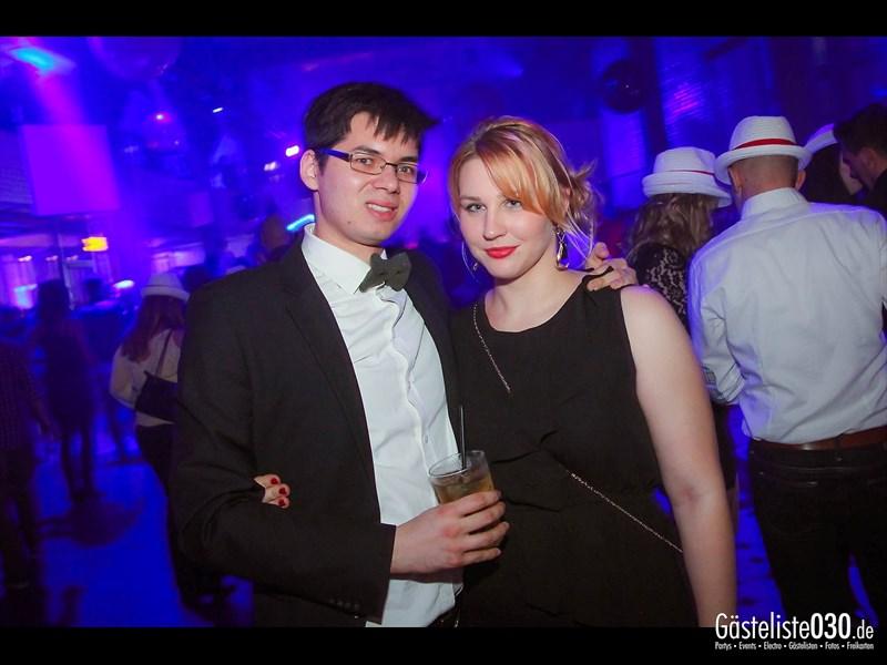 https://www.gaesteliste030.de/Partyfoto #300 Ewerk Berlin vom 31.12.2013