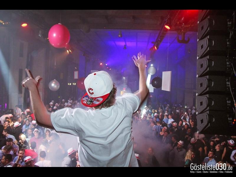 https://www.gaesteliste030.de/Partyfoto #138 Ewerk Berlin vom 31.12.2013