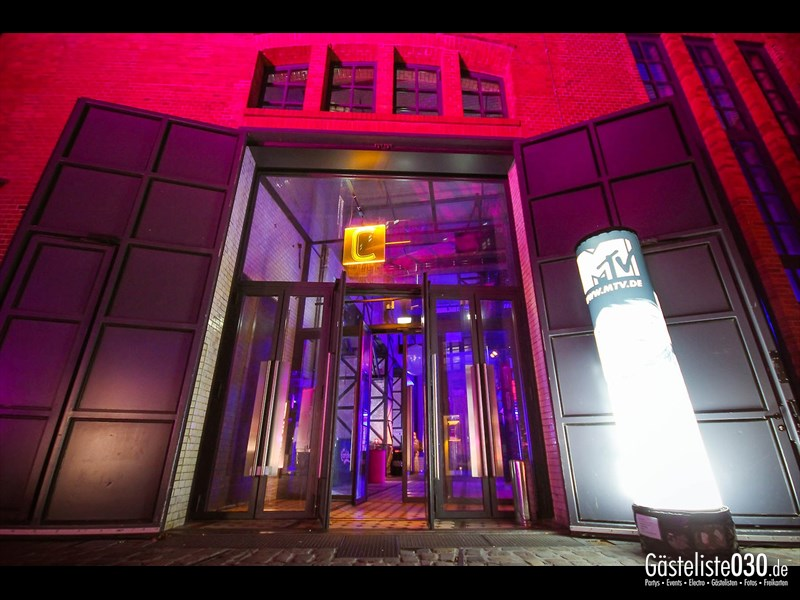 https://www.gaesteliste030.de/Partyfoto #323 Ewerk Berlin vom 31.12.2013