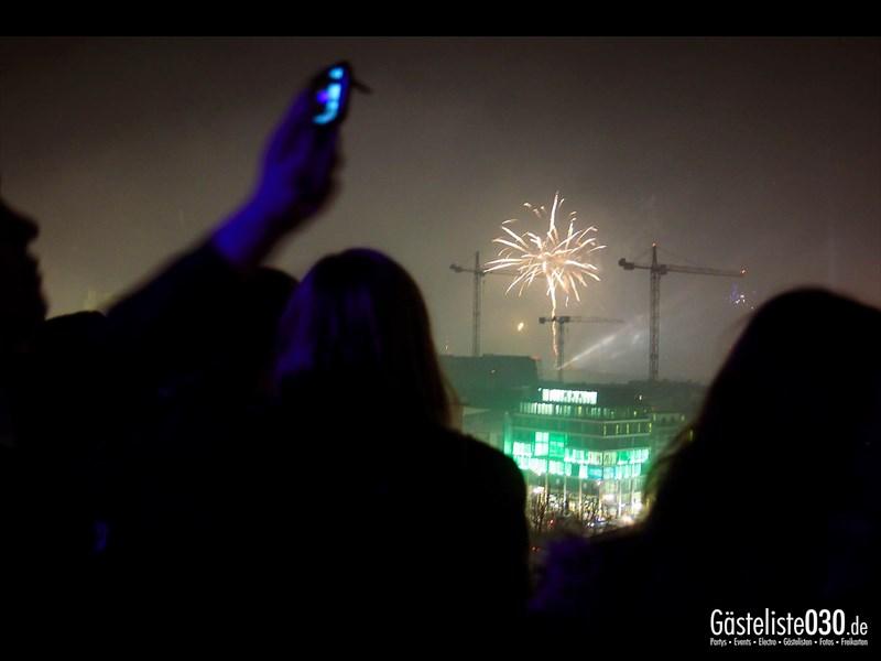 https://www.gaesteliste030.de/Partyfoto #65 Ewerk Berlin vom 31.12.2013