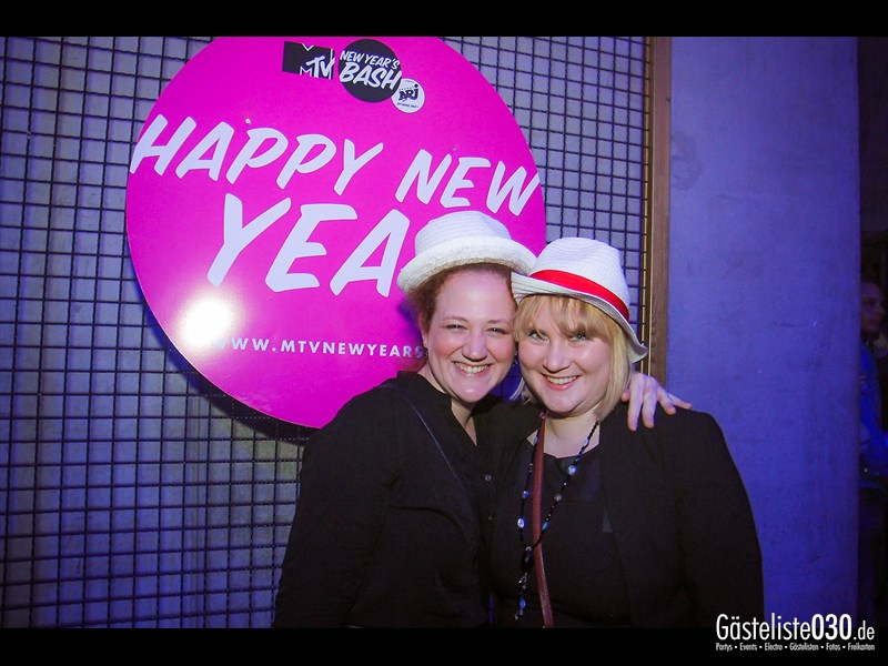 https://www.gaesteliste030.de/Partyfoto #68 Ewerk Berlin vom 31.12.2013