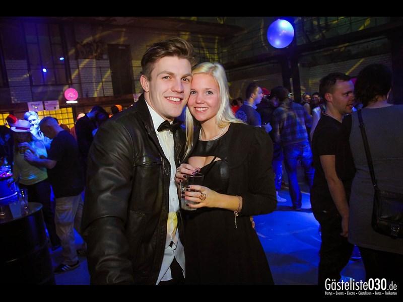 https://www.gaesteliste030.de/Partyfoto #88 Ewerk Berlin vom 31.12.2013