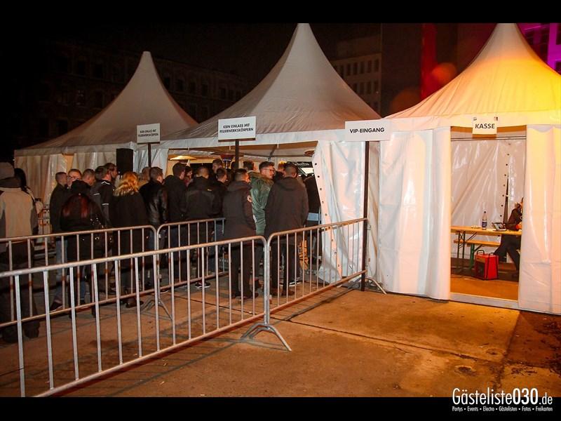 https://www.gaesteliste030.de/Partyfoto #248 Ewerk Berlin vom 31.12.2013