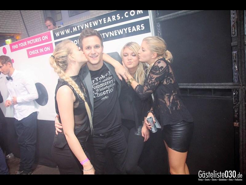 https://www.gaesteliste030.de/Partyfoto #73 Ewerk Berlin vom 31.12.2013