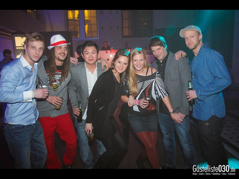 https://www.gaesteliste030.de/Partyfoto #165 Ewerk Berlin vom 31.12.2013
