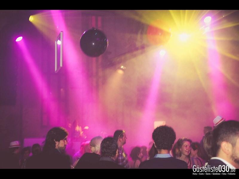 https://www.gaesteliste030.de/Partyfoto #149 Ewerk Berlin vom 31.12.2013