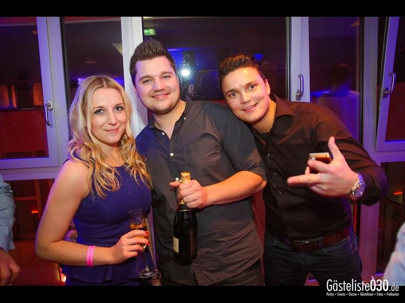 https://www.gaesteliste030.de/Partyfoto #234 Ewerk Berlin vom 31.12.2013