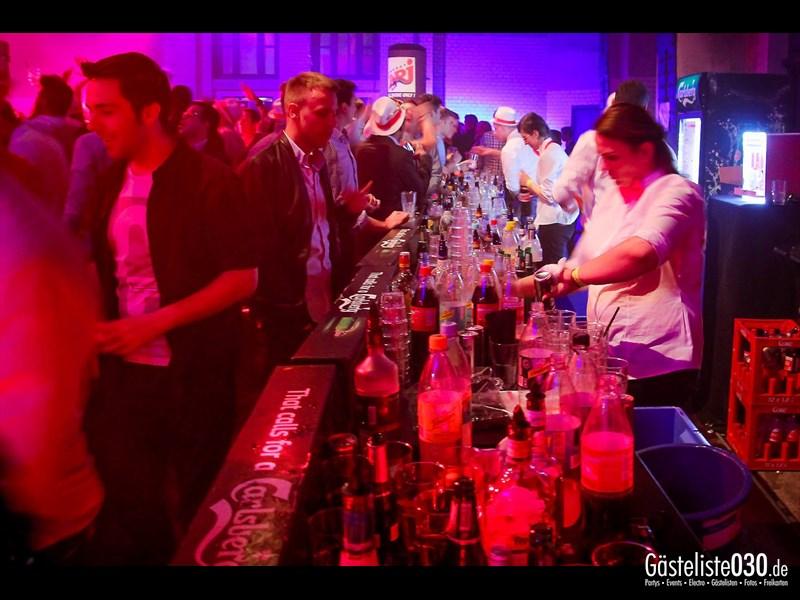 https://www.gaesteliste030.de/Partyfoto #303 Ewerk Berlin vom 31.12.2013