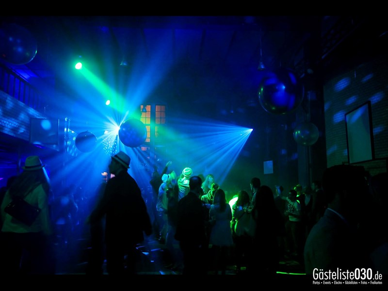 https://www.gaesteliste030.de/Partyfoto #238 Ewerk Berlin vom 31.12.2013
