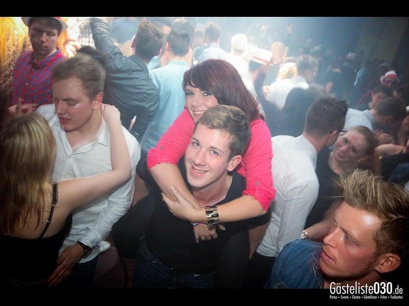 https://www.gaesteliste030.de/Partyfoto #311 Ewerk Berlin vom 31.12.2013