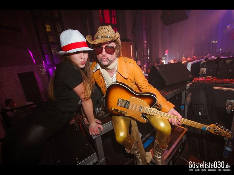 https://www.gaesteliste030.de/Partyfoto #77 Ewerk Berlin vom 31.12.2013