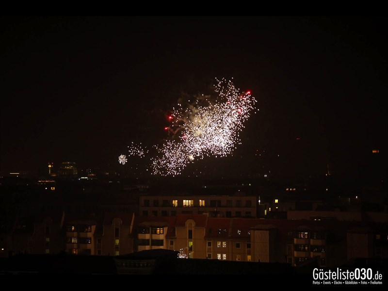 https://www.gaesteliste030.de/Partyfoto #61 Ewerk Berlin vom 31.12.2013