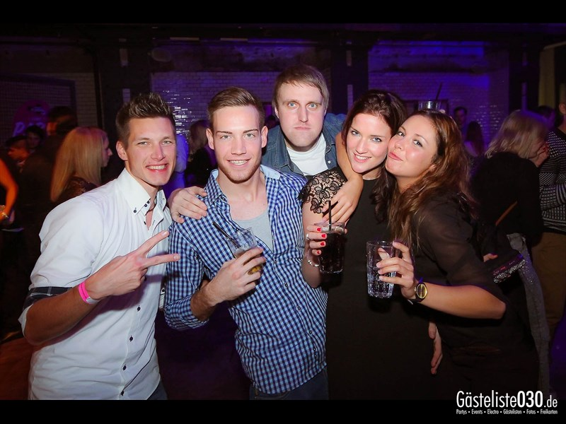 https://www.gaesteliste030.de/Partyfoto #162 Ewerk Berlin vom 31.12.2013