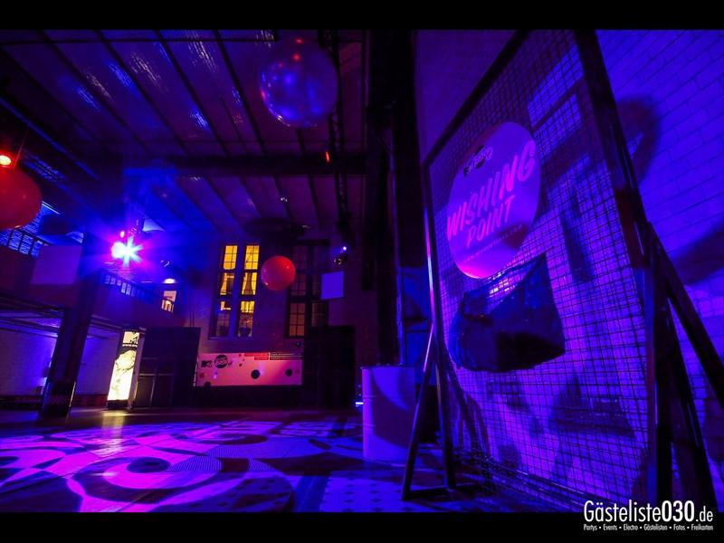 https://www.gaesteliste030.de/Partyfoto #153 Ewerk Berlin vom 31.12.2013