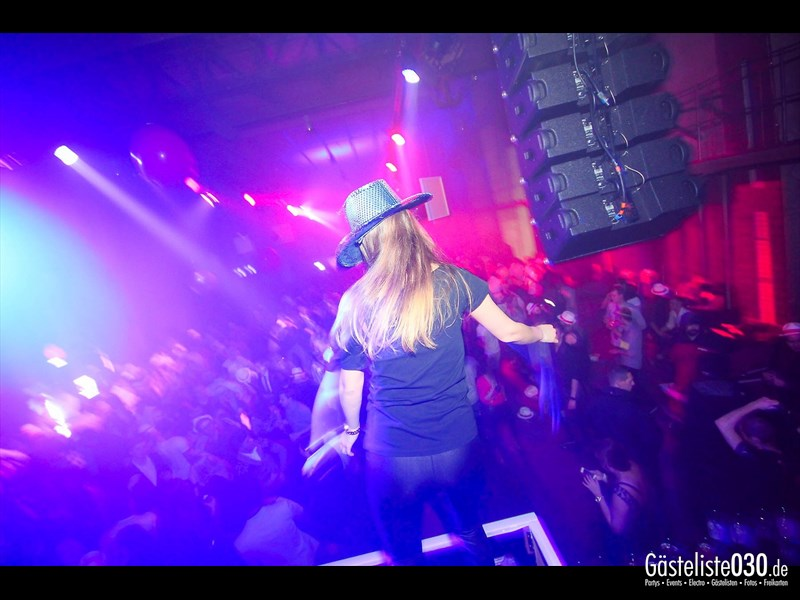 https://www.gaesteliste030.de/Partyfoto #160 Ewerk Berlin vom 31.12.2013