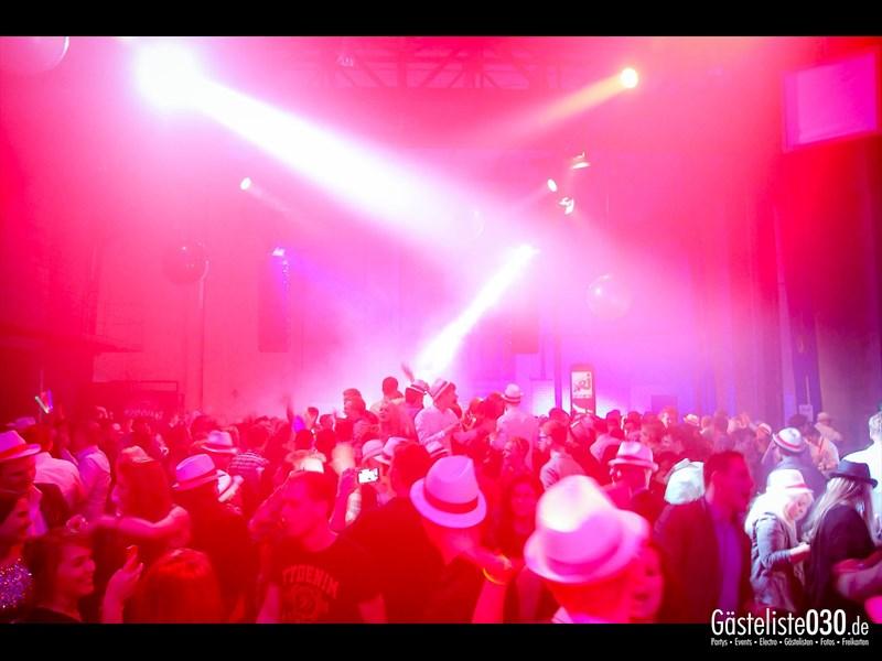 https://www.gaesteliste030.de/Partyfoto #129 Ewerk Berlin vom 31.12.2013