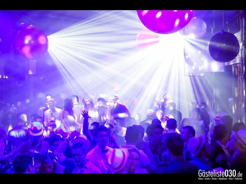 https://www.gaesteliste030.de/Partyfoto #209 Ewerk Berlin vom 31.12.2013
