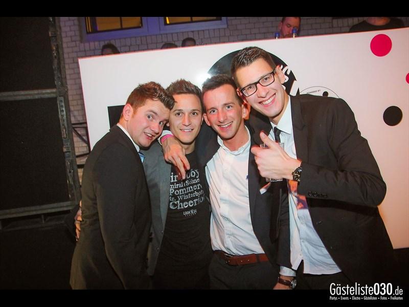 https://www.gaesteliste030.de/Partyfoto #111 Ewerk Berlin vom 31.12.2013