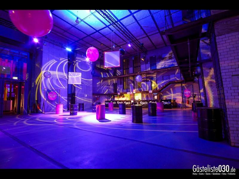 https://www.gaesteliste030.de/Partyfoto #66 Ewerk Berlin vom 31.12.2013
