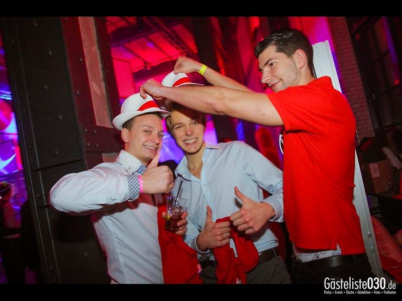 https://www.gaesteliste030.de/Partyfoto #197 Ewerk Berlin vom 31.12.2013