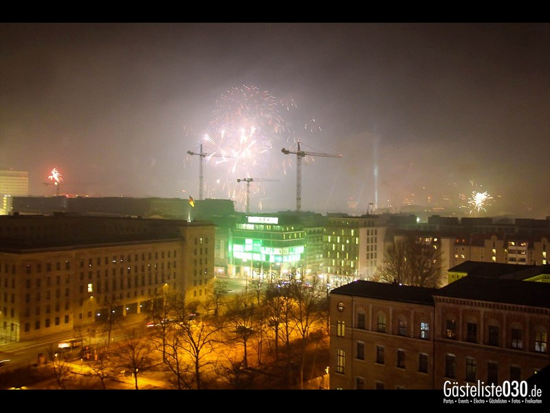 https://www.gaesteliste030.de/Partyfoto #120 Ewerk Berlin vom 31.12.2013
