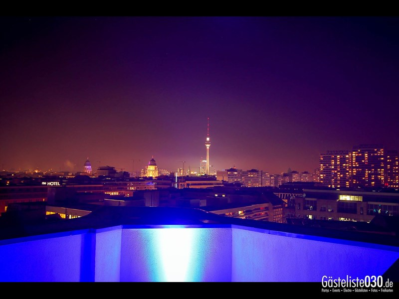 https://www.gaesteliste030.de/Partyfoto #52 Ewerk Berlin vom 31.12.2013