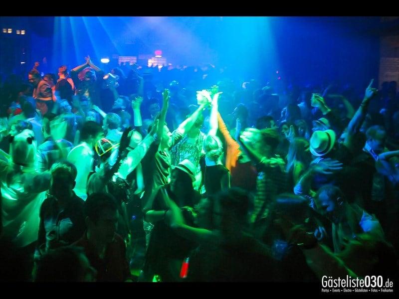 https://www.gaesteliste030.de/Partyfoto #223 Ewerk Berlin vom 31.12.2013