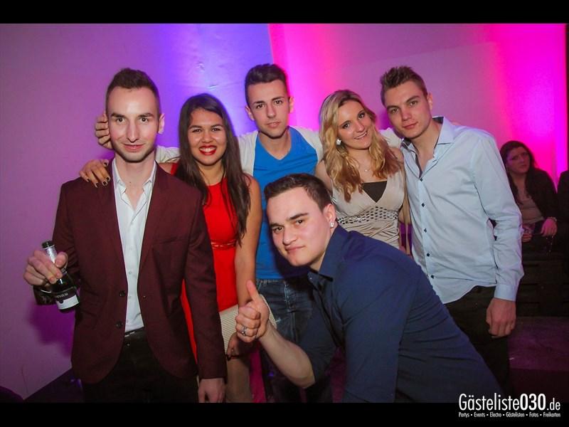 https://www.gaesteliste030.de/Partyfoto #304 Ewerk Berlin vom 31.12.2013