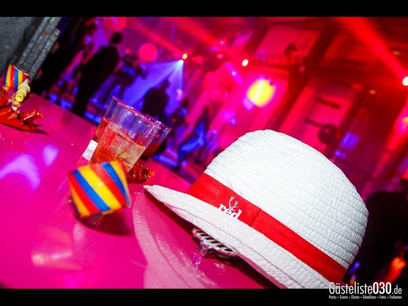 https://www.gaesteliste030.de/Partyfoto #206 Ewerk Berlin vom 31.12.2013