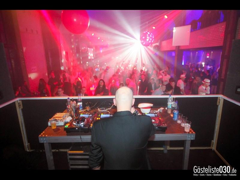 https://www.gaesteliste030.de/Partyfoto #71 Ewerk Berlin vom 31.12.2013