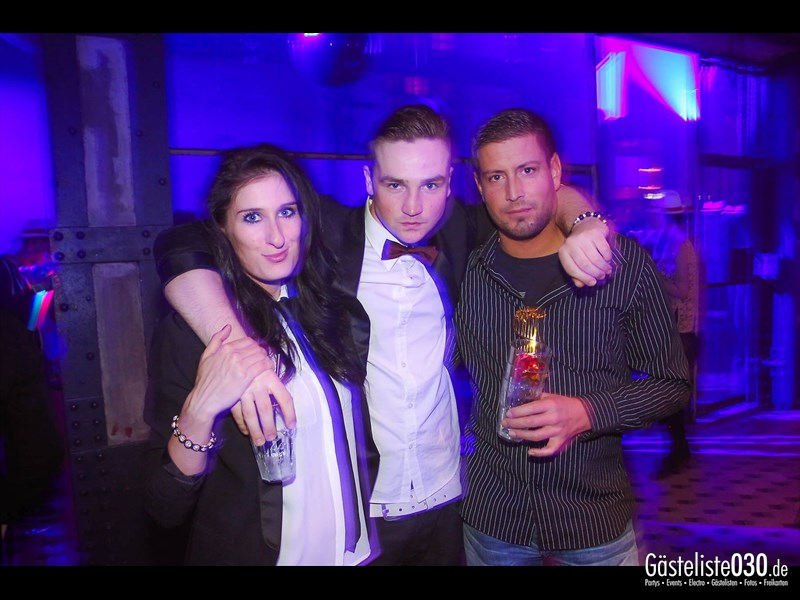 https://www.gaesteliste030.de/Partyfoto #260 Ewerk Berlin vom 31.12.2013