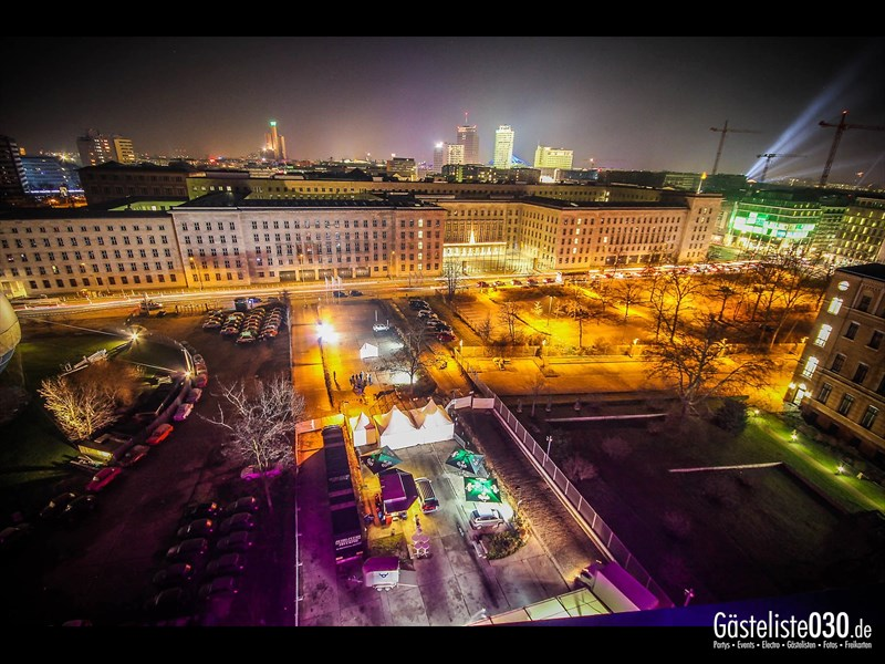 https://www.gaesteliste030.de/Partyfoto #5 Ewerk Berlin vom 31.12.2013