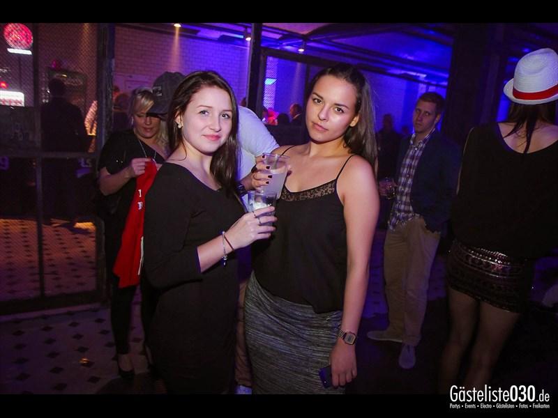 https://www.gaesteliste030.de/Partyfoto #106 Ewerk Berlin vom 31.12.2013