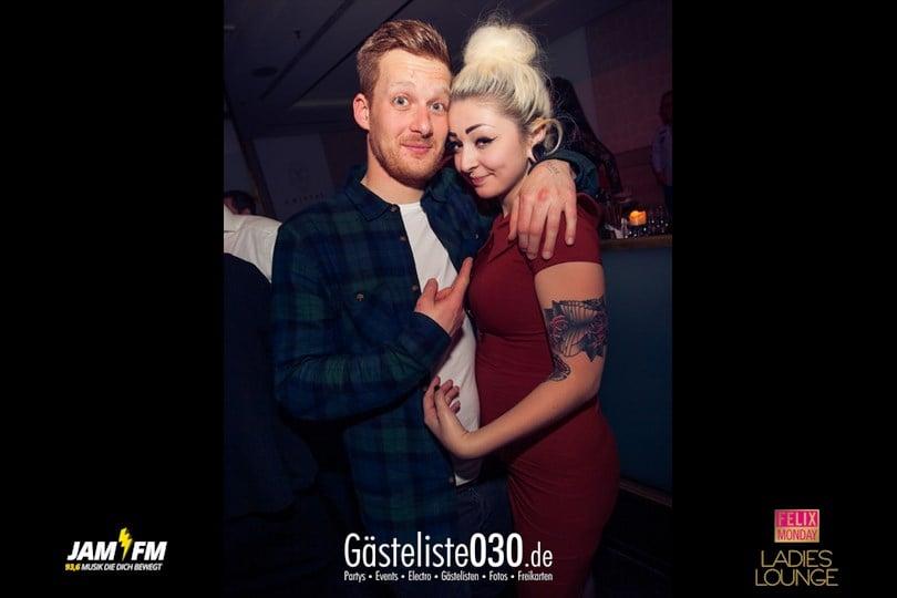 https://www.gaesteliste030.de/Partyfoto #54 Felix Berlin vom 27.01.2014