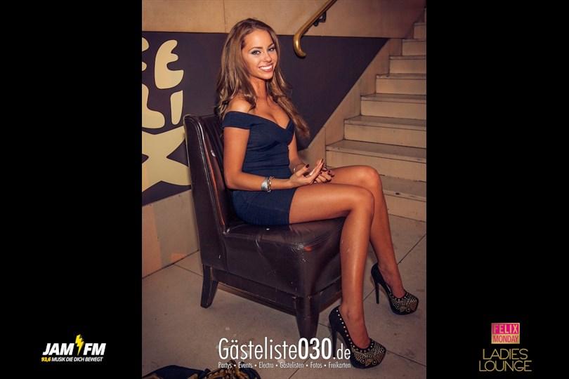 https://www.gaesteliste030.de/Partyfoto #56 Felix Berlin vom 27.01.2014