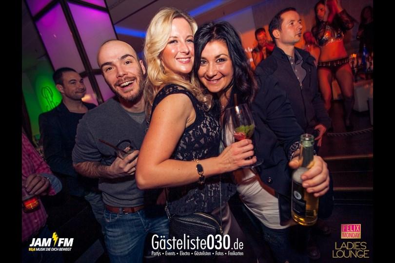 https://www.gaesteliste030.de/Partyfoto #25 Felix Berlin vom 27.01.2014