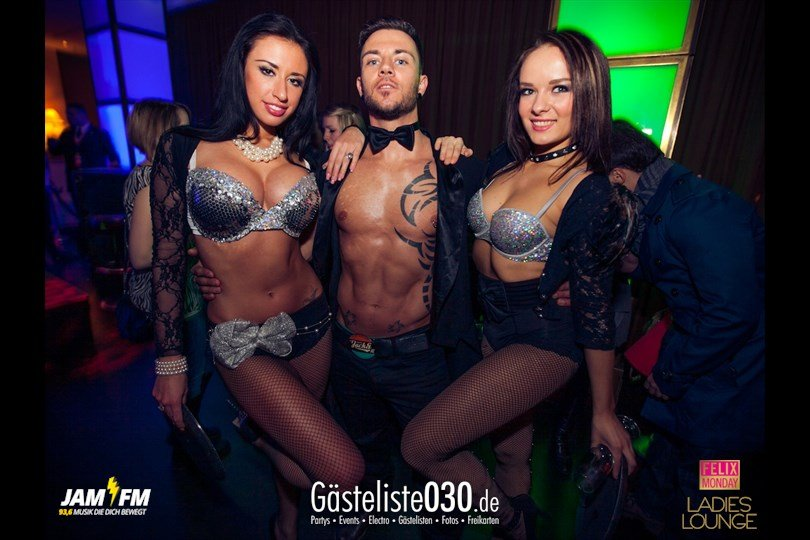 https://www.gaesteliste030.de/Partyfoto #37 Felix Berlin vom 27.01.2014