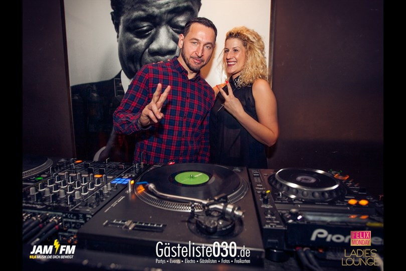 https://www.gaesteliste030.de/Partyfoto #64 Felix Berlin vom 27.01.2014