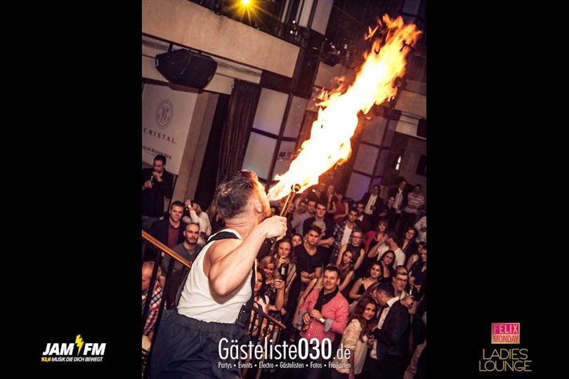 https://www.gaesteliste030.de/Partyfoto #39 Felix Berlin vom 27.01.2014