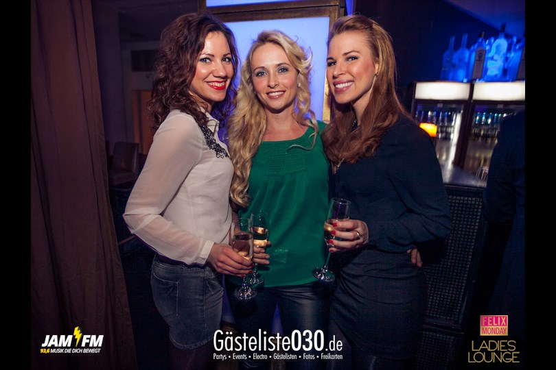 https://www.gaesteliste030.de/Partyfoto #11 Felix Berlin vom 27.01.2014