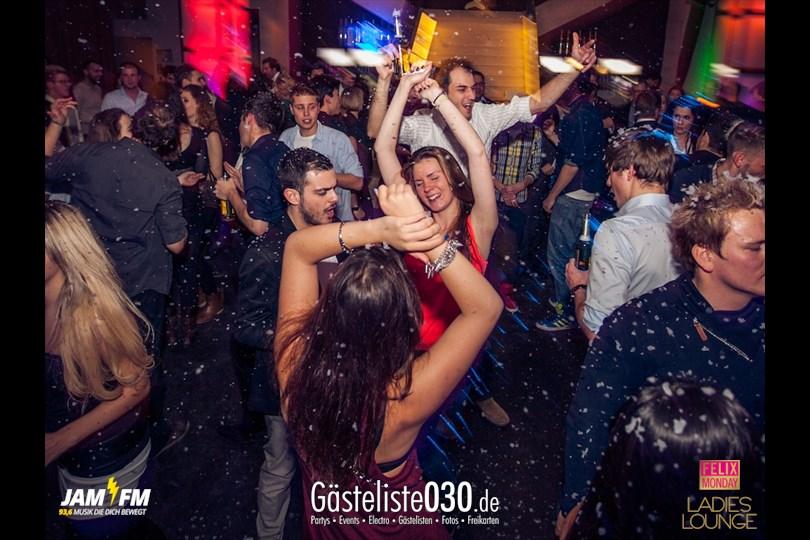 https://www.gaesteliste030.de/Partyfoto #3 Felix Berlin vom 27.01.2014
